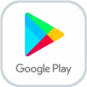 F2S Live on the Google Play Store