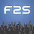 F2S – Your Audience, From Everywhere