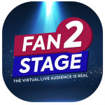 Fan2Stage Is Accepting Investors!