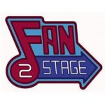 New Look For Fan2Stage